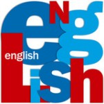 Logo del grupo English is fun!
