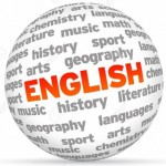Logo del grupo Interactive English